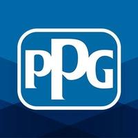PPG Paints - Emily Vernon