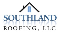 Southland Roofing, LLC