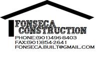 Fonseca Construction, LLC