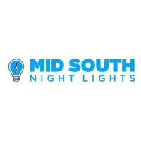 Mid South Night Lights, LLC
