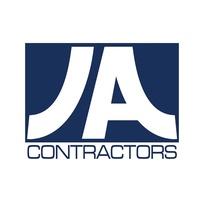 JA Contractors LLC