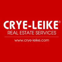Crye Leike Realtors - Carolyn Gregory