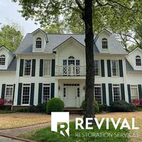 Revival Restoration Services