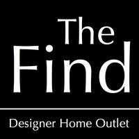 The Find - Home & Decor