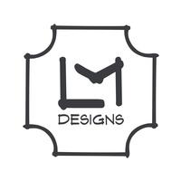 LM.Designs