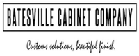 Batesville Cabinet Company - Brittany Harlow
