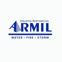 Armil Construction Company