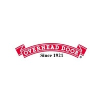 Overhead Door Co Of Memphis