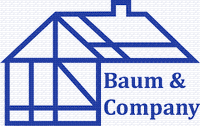 P Baum & Company