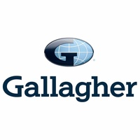 Arthur J Gallagher Risk Management