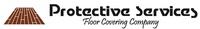 Protective Services Company, Inc.