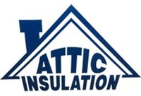 Attic Insulation of the MidSouth