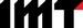 InfoMagnetics Technologies Corp.