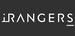 iRangers International Inc
