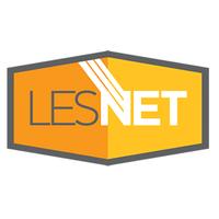 LES.NET (1996) INC.