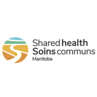 Shared Health