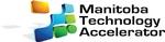 Manitoba Technology Accelerator