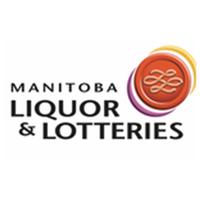 Manitoba Liquor and Lotteries Corporation