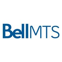 Bell MTS