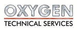 Oxygen Technical Services LTD