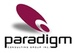 Paradigm Consulting Group Inc.