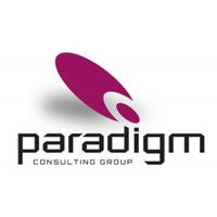 Paradigm Consulting Group