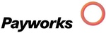 Payworks Payroll Services