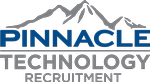 Pinnacle Technology Recruitment