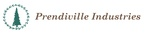 Prendiville Industries Ltd.
