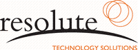 Resolute Technology Solutions Inc.