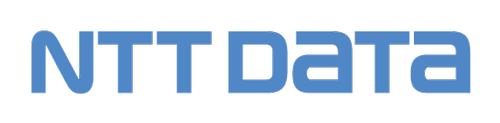 Gallery Image NTT-DATA-Logo-HumanBlue%20.png