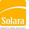 Solara Remote Data Delivery Inc.