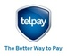 TelPay Incorporated