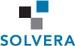 Solvera Solutions