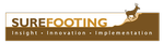 Surefooting Consulting, Training & Coaching