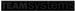 TEAM Systems