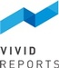 Vivid Reports Business Intelligence