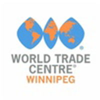 World Trade Centre Winnipeg