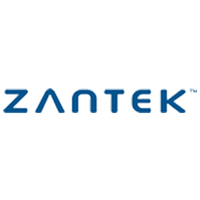 Zantek Information Technology Inc.