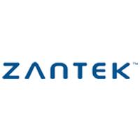 Zantek Information Technology Inc.