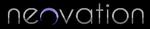 Neovation Corporation