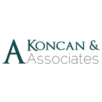 A. Koncan & Associates Ltd.