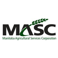 Manitoba Agricultural Services Corporation