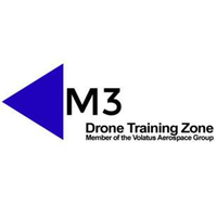 M3 Drone Training Zone Inc.