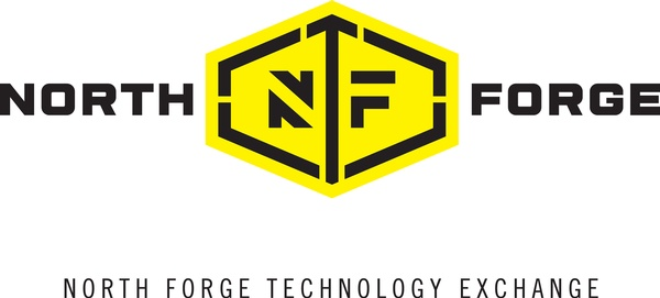 North Forge Technology Exchange