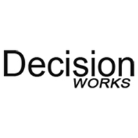 DecisionWorks Consulting Inc