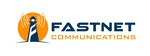 Fastnet Communications