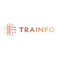 TRAINFO Corp.