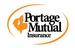 Portage Mutual