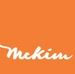 McKim Communications Group Ltd